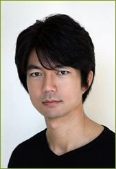 Nakamura, Tooru