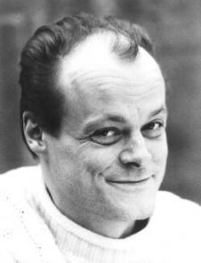 Flechtner, Peter