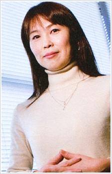 Takano, Naoko