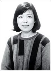 Kikuchi, Hiroko
