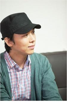 Son, Jae-Ho