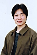 Kobayashi, Kazuya