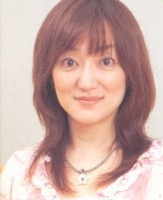 Kamio, Yoko
