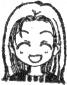 Kurahashi, Erika