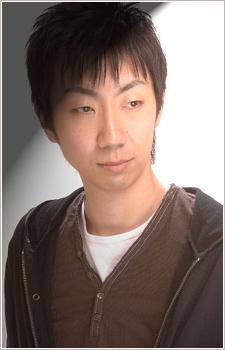 Souma, Yukito