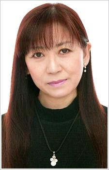 Tsuru, Hiromi