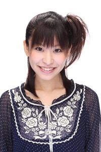 Uemura, Ayako