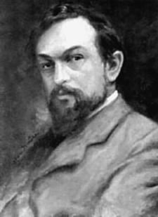 Debussy, Achille-Claude
