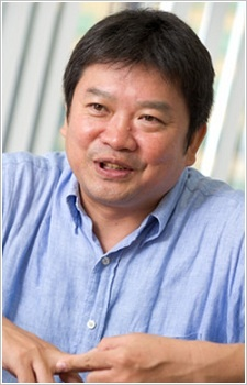 Motohiro, Katsuyuki