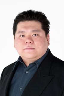 Tanaka, Hideki