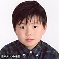 Doi, Hiroki