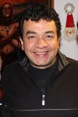 Padilla, Luis Alfonso