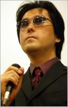 Inoue, Junya