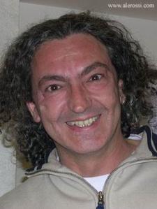 Draghetti, Roberto