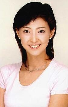 Mima, Haruna