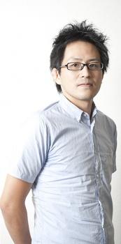 Ikariya, Atsushi