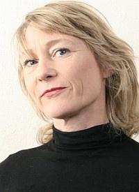 Zimmermann, Katrin