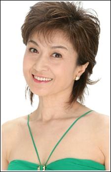 Kuno, Akiko