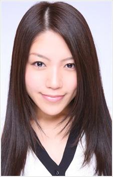 Aikawa, Natsuki