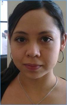 Leal Rodríguez, Guadalupe