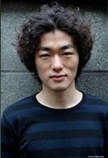 Matsui, Daigo
