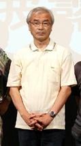 Suzuki, Yoshitake