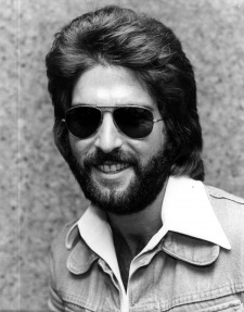 Loggins, Kenny