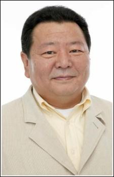 Shioya, Kouzou