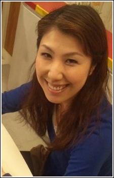 Shibata, Yumiko