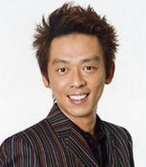 Zenjiro,