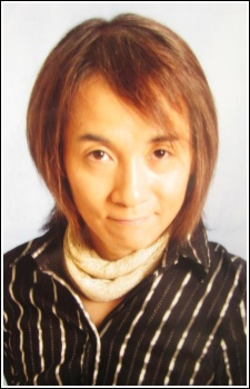 Yuuki, Hiro