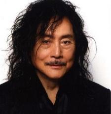Hira, Mikijirou