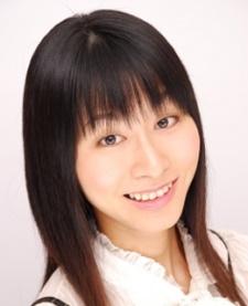 Aiba, Yukiko