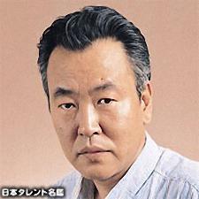 Okada, Yoshihiro