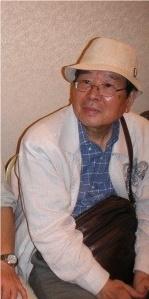 Hirai, Kazumasa
