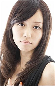 Tanaka, Kumi