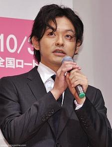 Yamanaka, Takashi