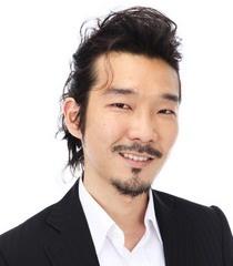 Furukawa, Teruyuki