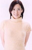 Kurosaki, Ayako