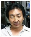 Imai, Tsuyoshi