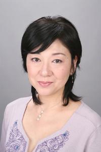 Tsukamoto, Keiko