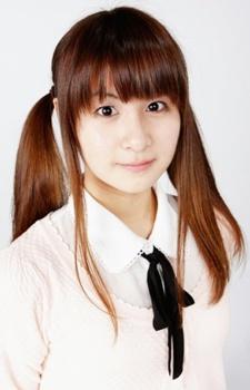 Yoshida, Yuuri