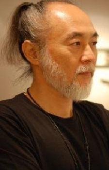 Hino, Hideshi