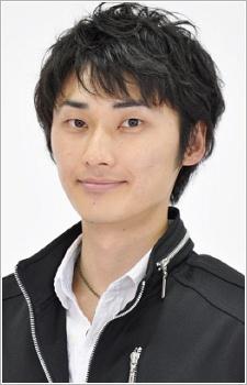Arai, Ryouhei