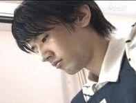 Inoue, Tomonori