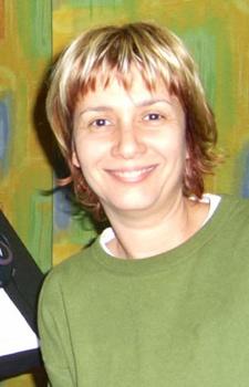 Prado, Eleonora