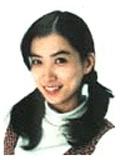 Fujino, Kaoru