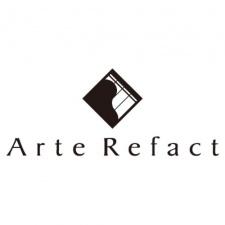 Arte Refact,