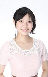 Nagahiro, Shoko