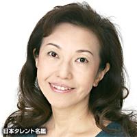 Yoshizawa, Kiri